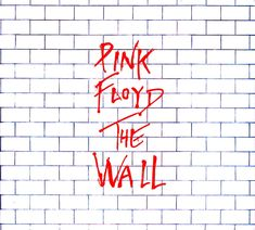 My review of Pink Floyd's The Wall
