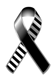 Here at Schoolwear Plus, we are committed to raising the profile of Ehlers-Danlos Syndrome. Click the picture to find out a little more, or head to www.ehlers-danlos.org for more information and support
