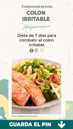 Fodmap Diet, Skinny Recipes, Fresh Rolls, Healthy Snacks, Cooking Recipes, Keto, Vegetables, Ethnic Recipes, Tips