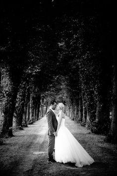 Hochzeit: Ideen und Inspirationen für Hochzeitsfot… ...