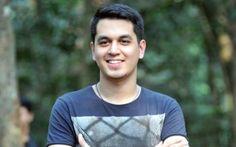 Rayakan Ulang Tahun, Kevin Julio Seru-Seruan Bareng Aliando dan Prilly - http://www.rancahpost.co.id/20150737250/rayakan-ulang-tahun-kevin-julio-seru-seruan-bareng-aliando-dan-prilly/