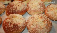 Hamburger, Muffin, Lunch Box, Bread, Cooking, Breakfast, Food, Basket, Kitchen