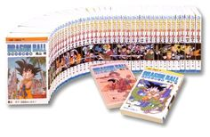 DRAGON BALL(全42巻セット) (ジャンプコミックス) 鳥山 明, http://www.amazon.co.jp/dp/4088519027/ref=cm_sw_r_pi_dp_N-5Qrb1YNR1XP