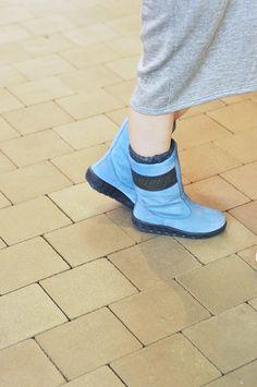 Normcore czyli zwykły minimalizm w stylizacji Mileny. Każdy z nas uwielbia na luzie, wygodnie a zarazem trendy. Zainspiruj się!