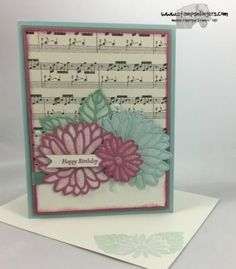 special-reason-birthday-6-stamps-n-lingers
