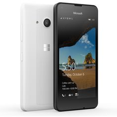 Pre-order the Microsoft Lumia 550 now from Carphone Warehouse; phone arrives December 8th http://giveacall.net/pre-order-the-microsoft-lumia-550-now-from-carphone-warehouse-phone-arrives-december-8th/