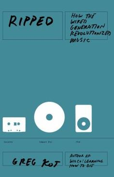 """""""Ripped"""" tells the story of how the laptop generation created a new grassroots music industry, with the fans and bands rather than the corporations in charge. In this new world, bands aren't just musicmakers but self-contained multimedia businesses; and fans aren't just consumers but distributors and even collaborators."""