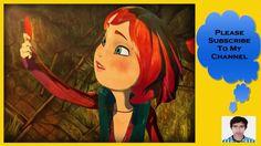 Windmills HD Animation 3D Short Film | 3D Short Film | Animation 3D Shor...