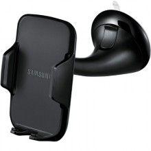 """Soporte Navegacion Original Samsung Smartphone 5"""" a 5.5"""" ECS-K200BEG $ 287,00"""