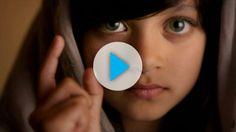 Rotary International - This Close video advertisement
