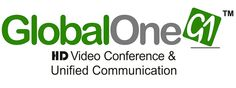 HD Video Conference & Unified Communications