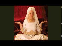 Ra Ma Da Sa Sa Say So Hung: Mantra for Healing – Mantras + Miracles