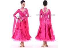 plus size ballroom dance gowns,custom made dance competition dress:SK-BD1017