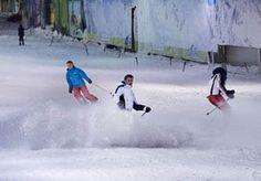 landgraaf, snowworld < Indoor ski slope Landgraaf | snowworld.com