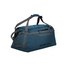 f09a5f04ee4b Granite Gear 30-in. Duffel Bag