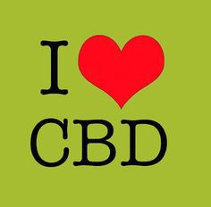 Just in case you didn't know 😃 Tag your friends who also ❤️ CBD Increase Memory, Become A Distributor, Cbd Hemp Oil, Pain Relief, Anxiety Relief, Cannabis Oil, Monday Motivation, Helping People, Just In Case