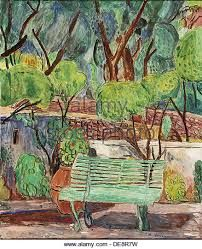 Image result for hans purrmann paintings