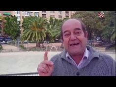 ALGUNAS VENTAJAS DE LOS NEGOCIOS POR INTERNET