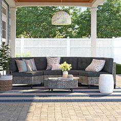 18 Outdoor Ideas Furniture Outdoor Outdoor Armchair