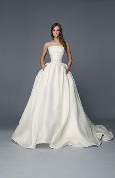 人気ブランド「アントニオ・リーヴァ」のウェディングドレスが試着できる!厳選ショップ5選