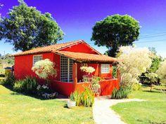 #Nilzagifsanimados: Casa de roça,Canto dos passarinhos no meu cantinho