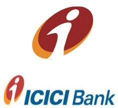 ICICI Bank, India's biggest private sector lender, recently launched a new home loan scheme, which offers 1 per cent cashback on every EMI, for the entire tenu Icici Bank, Private Sector, Lululemon Logo, Logos, Logo