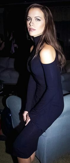 Kate Beckinsale #KateBeckinsale