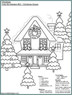 Reading Coloring Activities Unique Christmas Color by Number Printables - Reading Coloring Activities Unique Christmas Color by Number Printables, Color by Letter and Color by Number Coloring Pages are Fun Christmas Color By Number, Christmas Colors, Kids Christmas, Christmas Crafts, Christmas Sheets, Christmas Worksheets, Free Christmas Printables, Christmas Activities, Thanksgiving Activities