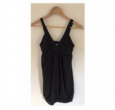 Size 1 (Size 8) Kookai Dress  $30AU