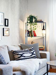9 Surprisingly Stylish Shelf Ideas You Haven't Tried Yet