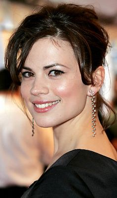 Hayley Atwell, Hayley Elizabeth Atwell, English Actresses, British Actresses, London Film Festival, London Girls, Emma Thompson, Peggy Carter, New Wife