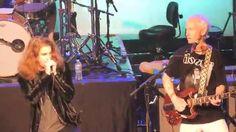 Acoustic,#Classics #Sound,#Cover,dave grohl,grunge,#guitar,handler,#Klassiker,krist novoselic,kurt cobain,Lithium,Lithium #cover,#Music,Nevermind,nirvana,nirvana #cover,#Rock,#Rock #Classics,#Sound The Doors L.A. Woman at Ray Manzarek Celebration… - http://sound.saar.city/?p=12219