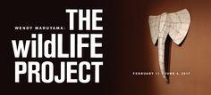 Wendy Maruyama: The wildLIFE Project