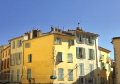 Choosing the right French mortgage