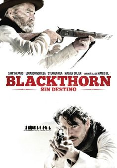 Blackthorn 2011 full Movie HD Free Download DVDrip