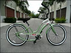 Phat Cycles Aloha Mahalo