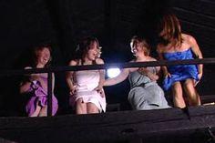 Brudbastu, en tradition att föra vidare  :-) Wrestling, Party, Lucha Libre, Fiesta Party, Parties, Ballerina Baby Showers