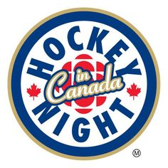 This book is about Saul learning how to play hockey. Hockey night in Canada is a… This book is about Saul learning how to play hockey. Hockey night in Canada is also in the book later on. Canadian Things, I Am Canadian, Canadian History, Canadian Rockies, Canada Logo, O Canada, Pet Logo, Monogram Logo, Hockey Logos