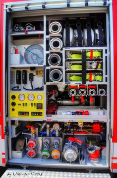 Die 50 Besten Bilder Von Feuerwehr Upcycling Fire Department