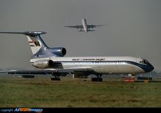 Aviation World, Aircraft Pictures, Airplanes, Jet, Hungary, Vehicles, Birds, Classic, Commercial Aircraft