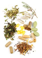 Play it Safe with Supplements. Knowing which to take and how is essential. #Wellness http://www.organicspamagazine.com/2012/03/play-it-safe-with-supplements/# Supplements For Women, Natural Supplements, Weight Loss Supplements, Diet Supplements, Bodybuilding Supplements, Herbalism, Natural Herbs, Salud Natural, Natural Life