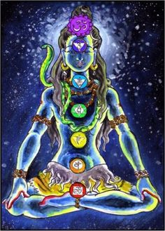 Master the cosmo-holo-body thru mastery of the chakra function, energy body tuning board.