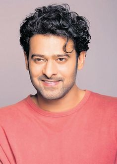 New pictures collection for handsome hero Prabhas Pics, Hd Photos, Galaxy Pictures, New Pictures, Bahubali Movie, Prabhas Actor, Prabhas And Anushka, Birthday Cake With Photo, Actors Images