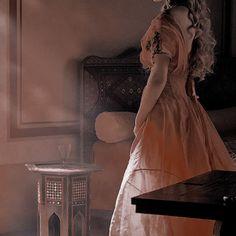 Amazing Dresses, Nice Dresses, The Winners Curse, History Taking, Scorpio Moon, Ball Lights, Dramione, High Fantasy, Descendants