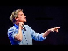 Tom Thum: The orchestra in my mouth - YouTube