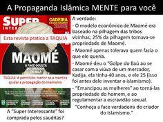 """O Estado Brasileiro: O Brasil e a Era Foro de São Paulo  Katia Cristina Dos Anjos 5 h ·  NOSSA CIVILIZAÇÃO BRASILEIRA, TEM MUITAS FALHAS, EQUÍVOCOS E ACERTOS... E POR MAIS DEFEITOS E VIRTUDES, É NOSSA, TEM NOSSO """"DNA"""" DA TERRA DE SANTA CRUZ, TEM A IDENTIDADE E A DIVERSIDADE, QUE POR MAIS QUE TENHAMOS ALGUM CONFLITO, ANTES DE TUDO QUE NOS ASSOLA, LIDÁVAMOS COM CERTA TOLERÂNCIA E RESPEITO, AGORA É HORA DE OUVIR COM OUVIDOS, E VER COM OS OLHOS, SEM MEDO DE CONFRONTAR A REALIDADE QUE SE DESDOBRA…"""