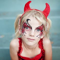 my devil again | lauren {elycerose} | Flickr