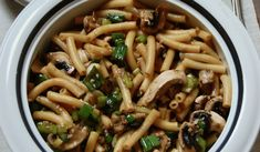 Asian Recipes, Cooking