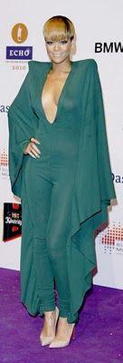 The House of Fabulous: Best Jumpsuits & Pants Suit of 2010