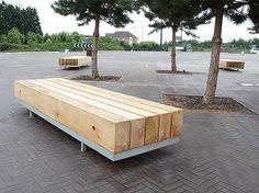 albert_basin_bench_steel__timber_bench.jpg (600×449)
